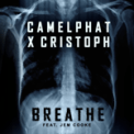 Free Download CamelPhat & Cristoph Breathe (feat. Jem Cooke) Mp3