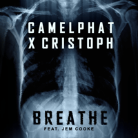 Breathe (feat. Jem Cooke) CamelPhat & Cristoph MP3