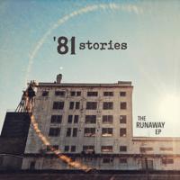 We Belong '81 Stories