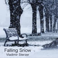 Falling Snow (Piano & Strings Version) Vladimir Sterzer MP3