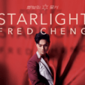 Free Download Fred Cheng Fearless (Theme from TV Drama