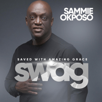 No Wahala Sammie Okposo