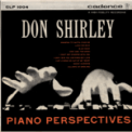 Free Download Don Shirley Someone To Watch Over Me Mp3