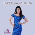 Free Download Cita Citata Pura Pura Bahagia Mp3