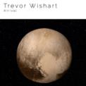 Free Download Trevor Wishart Arrival Mp3