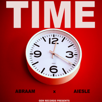 Time Abraam & Aiesle