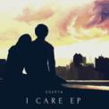 Free Download Ecepta Hold U Closer Mp3