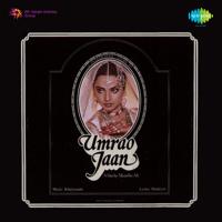 In Ankhon Ki Masti Asha Bhosle MP3