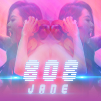 808 (Jack Novak Remix) Jane Zhang