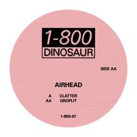 Clatter Airhead