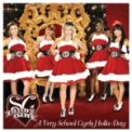 Free Download School Gyrls Twelve Days of Christmas Mp3