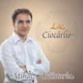 Free Download Mihai Traistariu Casuta Noastra Mp3