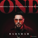 Free Download Badshah Aashiq Awaara (feat. Sunidhi Chauhan) Mp3