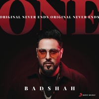 Right Up There (feat. Lisa Mishra) Badshah