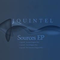 Zeta Jquintel MP3