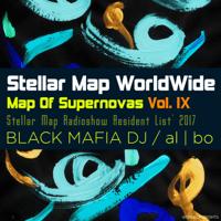 Staying Alive (Black Mafia DJ Instrumental Remix) al l bo MP3
