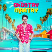Chootay Maatay (feat. J Star) guri MP3