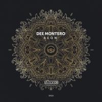 Aeon Dee Montero