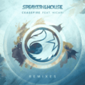 Free Download Speaker Of The House Ceasefire (feat. Hicari) [St. Croix Remix] Mp3