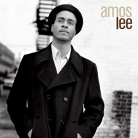 Keep It Loose, Keep It Tight Amos Lee