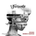 Free Download Ozuna & Romeo Santos El Farsante (Remix) Mp3