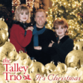 Free Download The Talleys Born In Bethlehem Mp3