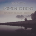 Free Download Greg Butler Nocturne No. 20 in E-Sharp Minor, Op. Posth. Mp3