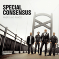 Free Download Special Consensus She Took the Tennessee River (feat. Bobby Osborne) Mp3