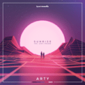 Free Download ARTY Sunrise (feat. April Bender) Mp3