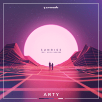 Sunrise (feat. April Bender) ARTY MP3