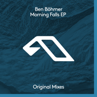 After Earth (Extended Mix) Ben Böhmer