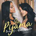 Free Download Becky G. & Natti Natasha Sin Pijama Mp3