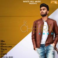Ik Chehra Ammo MP3