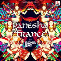 Ganesha Trance Bomb Bay MP3