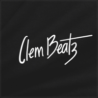 Sayōnara Clem Beatz MP3