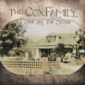 Free Download The Cox Family Lost Without Your Love Mp3