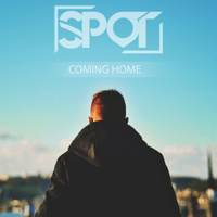 Coming Home Spot MP3