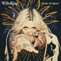 Shame Elle King