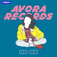 23:00 Avora Records MP3