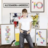 Free Download Alessandra Amoroso Trova un modo Mp3