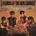 Free Download The Lords Of The New Church Russian Roulette (Remastered) Mp3