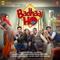 Free Download Guru Randhawa & Neha Kakkar Morni Banke Mp3