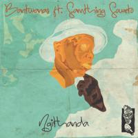 Ngithanda (feat. Samthing Soweto) [Ryan Murgatroyd's Midnight Radio Edit] Bantwanas