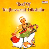 Sree Saraswathi Namosthuthe - Arabhi - Rupaka Radha Jayalakshmi MP3