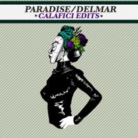 Paradise Delmar & Sade Adu MP3