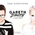 Free Download Gareth Emery & Emma Hewitt Take Everything Mp3