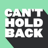Can't Hold Back Brett Gould & Shyam P MP3