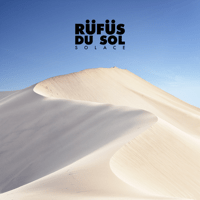 No Place RÜFÜS DU SOL MP3