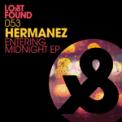 Free Download Hermanez Entering Midnight Mp3