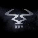 Free Download Sub Focus X-Ray (Metrik Remix) Mp3